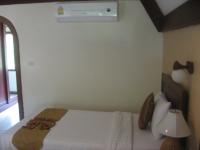 White sand Krabi Hotel (49).JPG