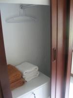 White sand Krabi Hotel (50).JPG