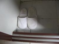 White sand Krabi Hotel (55).JPG