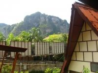 White sand Krabi Hotel (58).JPG