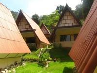 White sand Krabi Hotel (60).JPG