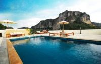 White sand Krabi Hotel (4).jpg