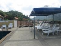 White sand Krabi Hotel (7).JPG