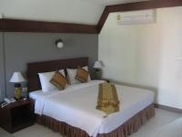 White sand Krabi Hotel (61).JPG