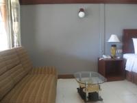White sand Krabi Hotel (62).JPG