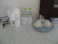 White sand Krabi Hotel (63).JPG