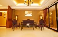 White sand Krabi Hotel (3).jpg