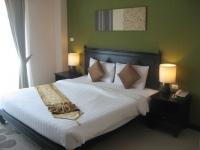 White sand Krabi Hotel (15).JPG