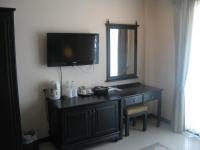 White sand Krabi Hotel (17).JPG