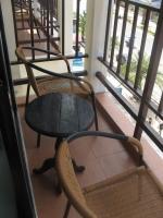 White sand Krabi Hotel (18).JPG