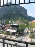 White sand Krabi Hotel (19).JPG