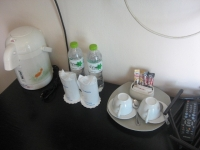White sand Krabi Hotel (20).JPG