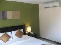 White sand Krabi Hotel (22).JPG