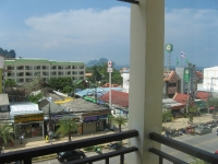 White sand Krabi Hotel (23).JPG