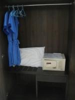 White sand Krabi Hotel (24).JPG