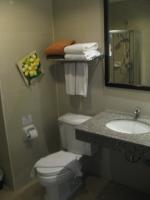 White sand Krabi Hotel (25).JPG