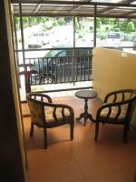 White sand Krabi Hotel (35).JPG