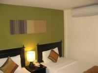 White sand Krabi Hotel (36).JPG