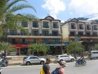 White sand Krabi Hotel (66).JPG