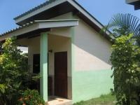 Your house in Khao Lak (1).JPG