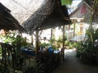 Your house in Khao Lak (25).JPG