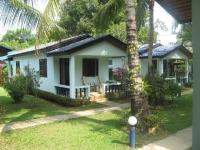 krabi resort (1).JPG