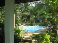 krabi resort (2).JPG