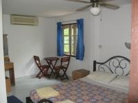 krabi resort (3).JPG