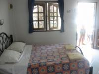 krabi resort (4).JPG