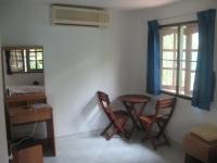krabi resort (17).JPG