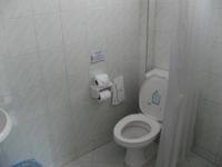 krabi resort (23).JPG