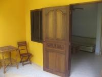 appartementen in Krabi Thailand (37).JPG