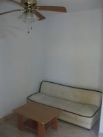 appartementen in Krabi Thailand (38).JPG
