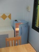 appartementen in Krabi Thailand (40).JPG