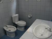 appartementen in Krabi Thailand (43).JPG
