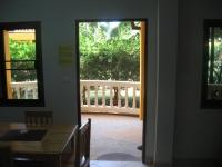 appartementen in Krabi Thailand (45).JPG