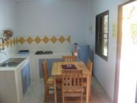 appartementen in Krabi Thailand (46).JPG