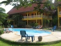 appartementen in Krabi Thailand (2).JPG
