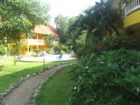 appartementen in Krabi Thailand (19).JPG