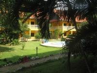 appartementen in Krabi Thailand (34).JPG