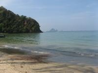 appartementen in Krabi Thailand (49).JPG