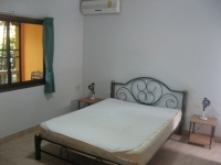 appartementen in Krabi Thailand (26).JPG