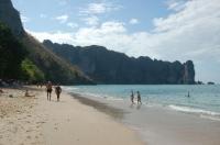 witte strand van aonang .jpg