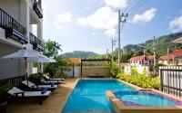 appartementen in Aonang krabi (1).jpg