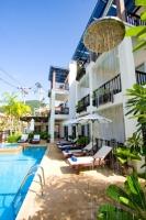 appartementen in Aonang krabi (2).jpg