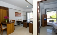 appartementen in Aonang krabi (3).jpg