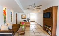appartementen in Aonang krabi (4).jpg