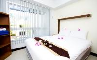 appartementen in Aonang krabi (5).jpg