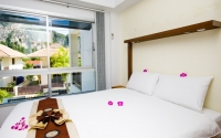 appartementen in Aonang krabi (6).jpg