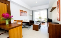 appartementen in Aonang krabi (7).jpg